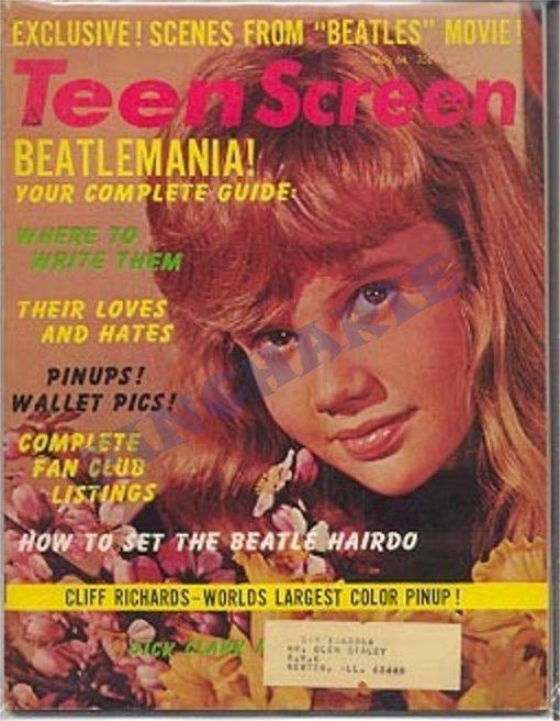 scenes-photos-teen-magazine-breeding