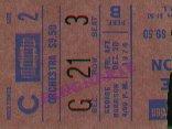 GHT201274.jpg (5762 bytes)